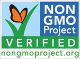 Non-GMO-Label