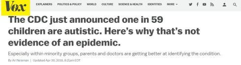 Epidemics2