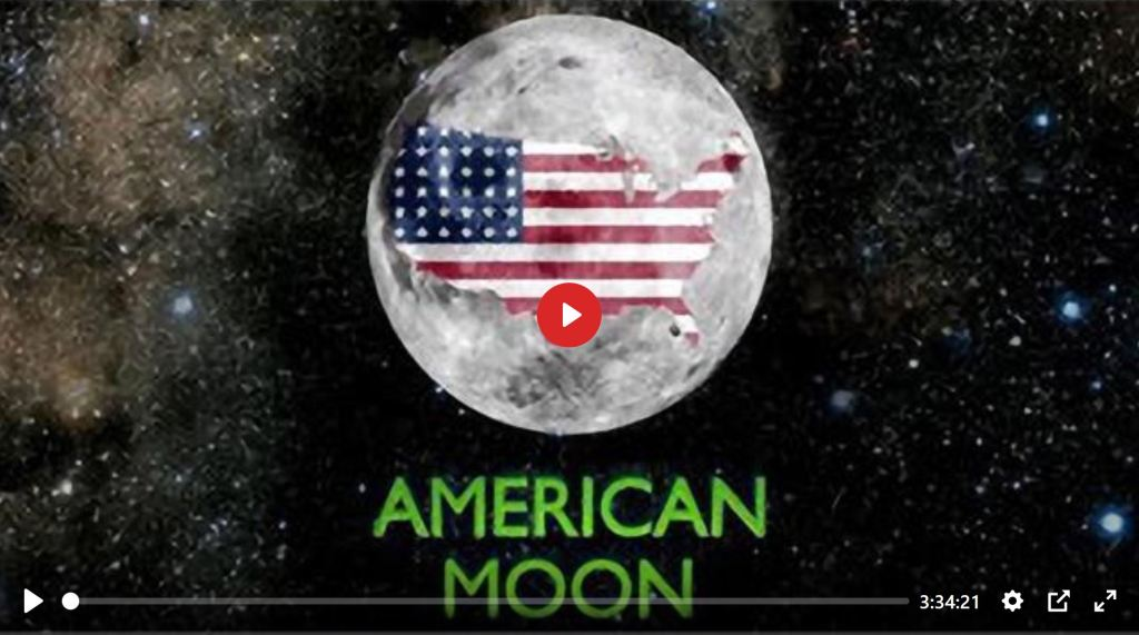 This image has an empty alt attribute; its file name is americanmoon.jpg