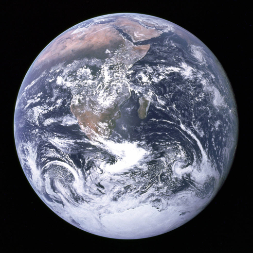 This image has an empty alt attribute; its file name is bluemarble.png